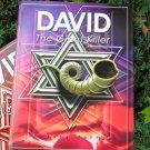 David: Giant Killer