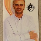 Ringo Starr and his All Starr Band 2006 Tour Program