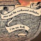 I'm an Ark EP