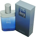 COOL WATER DEEP EDT SPRAY 1.7 OZ