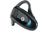 Motorola Bluetooth Headset H350