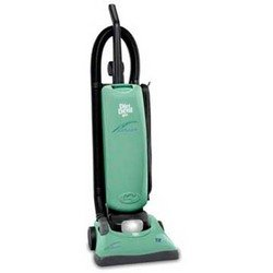 Dirt Devil Featherlite Vacuum 12-Amp