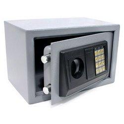Digital Safe Box Small