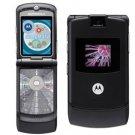 Motorola RAZR V3 - Black