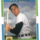 2001 Upper Deck Decade 70s Al Kaline Detroit Tigers