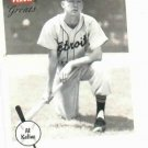 2002 Fleer Greats Al Kaline Detroit Tigers