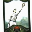 2009 Topps Ty Cobb Legends Of The Game Detroit Tigers