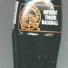 1999 Detroit Tigers Stadium Coke Bottle