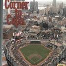 Corner To Copa Detroit Tigers Stadium Book