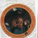1987 Cains MSA Disc Chet Lemon Detroit Tigers Unopened Oddball