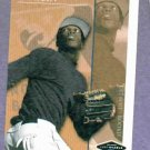 2005 Just Minors Cameron Maybin Detroit Tigers Rookie