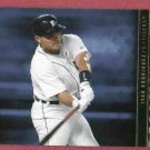 2007 SP Rookie Edition Ivan Rodriguez Detroit Tigers # 66