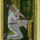 2012 Topps Gold Max Scherzer Detroit Tigers # 162