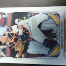 2014 Bowman Draft Picks Grayson Greiner Detroit Tigers Rookie # DP99