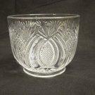EAPG McKee Glass Hickman (Jubilee) 1897 Spoon Holder / Spooner
