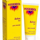 PERSKINDOL Classic Gel Warm  100ml New