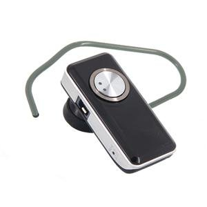 Stereo Bluetooth Headset, Black
