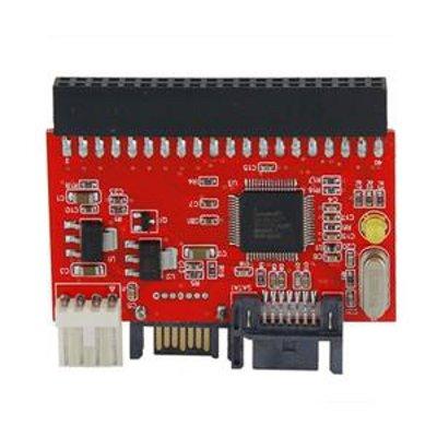 SATA/IDE Adapter