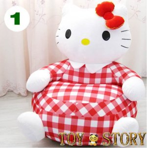 kitty sofa1 &free shipping