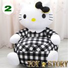 kitty sofa2&free shipping