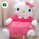 kitty sofa6&free shipping