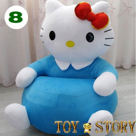 kitty sofa8&free shipping