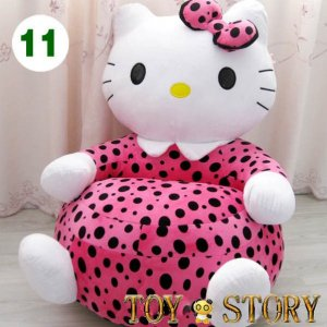 kitty sofa 11&free shipping