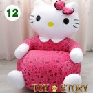 kitty sofa12&free shipping