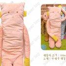 Robot pillow&free shipping