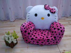 small&kitty sofa 1 &free shipping