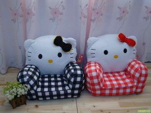 small&kitty sofa 3&free shipping