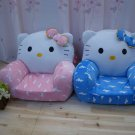 small&kitty sofa 4 &free shipping