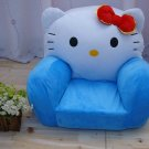 small&kitty sofa 5 &free shipping