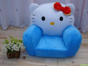 small&kitty sofa 5 &free shipping