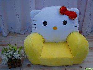 small&kitty sofa 7 &free shipping