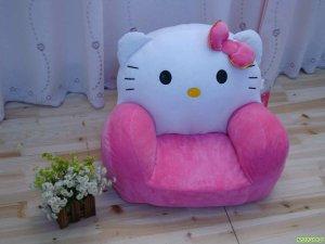 small&kitty sofa 8&free shipping