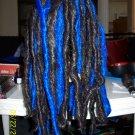 Hair fall - Illuminati