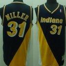Reggie Miller Jersey
