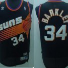 Charles Barkley Alternate Jersey