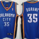 Kevin Durant Road Jersey