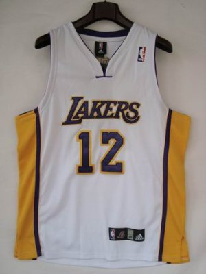 Shannon Brown Alternate Jersey