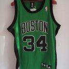 Paul Pierce Alternate Jersey