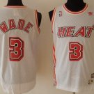 Dwayne Wade Alternate  Jersey
