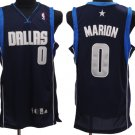 Shawn Marion Road Jersey