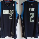 Jason Kidd Road Jersey