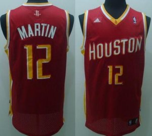 Kevin Martin Road Jersey