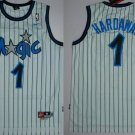 Penny Hardaway Home Jersey