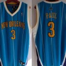 Chris Paul Road Jersey