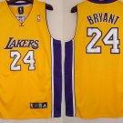 Kobe Bryant Home Jersey