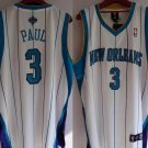Chris Paul Home Jersey